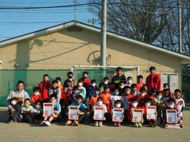2月27日にIf フェスタ開催しました。